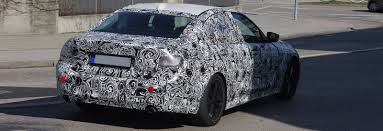 2018 bmw g20. beautiful g20 2018 bmw 3 series g20 price and release date intended bmw g20