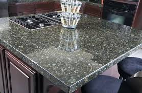 granite countertops portland oregon packed with granite granite quartz to make