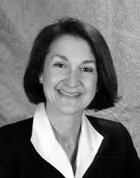 Karen Saltzbart Real Estate Agent | Heritage House Sotheby's International  Realty