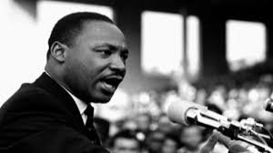 martin luther king jr my hero biography com