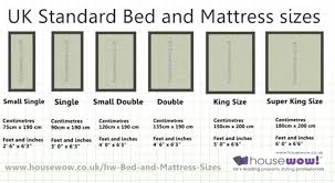 double bed size inches double bed size mattress dimensions in standard by  bedroom double bed uk