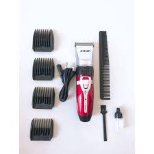 Tông đơ cắt tóc gia đình Philps - máy hớt tóc, Giá tháng 11/2020