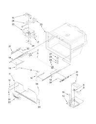 Danby refrigerator wiring diagram free vtx 1300 fuse box decora kitchenaid refrigerator wirin… danby refrigerator wiring diagram