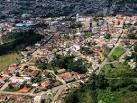 imagem de Bom Sucesso Minas Gerais n-14