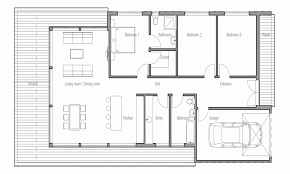 modern architecture floor plans. Modren Plans Narrow House Plans With Front Garage Lot Modern Houses Contemporry Architecture  Floor Bedroom Bungalow Lots Ranch Story Homes Small Blocks Beverly Hills  To