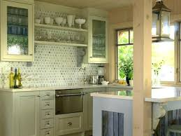 kitchen glass cabinet doors replacement abana club inside remodel 14