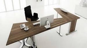 ikea office cupboards. Ikea Office Cupboards A