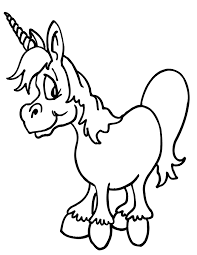 Small Picture Cartoon Coloring Pages Coloring Pages To Print