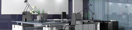 corporate office interior. Office Interior Corporate R