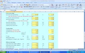 Furnace Design Calculation Pdf Welcome To Klm Technology Group Com Engineering Design