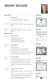 guest services resume samples visualcv resume samples database