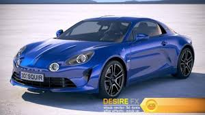 2018 renault alpine a110. delighful 2018 alpinea1102018  with 2018 renault alpine a110