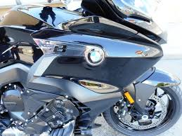 2018 bmw motorcycles. simple motorcycles 2018 bmw k 1600 b black storm metallic premium pack louisville  kentucky and bmw motorcycles