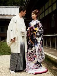 60 best japanese weddings images on pinterest kimonos, wedding Wedding Kimono Male it's a kimono wedding just love the man's kimono wedding kimono for sale