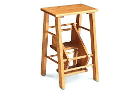 folding wood step stools folding step stool folding wooden step stool vintage folding step stool folding
