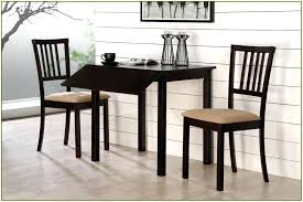 living room sets for apartments. Small Dining Tables Medium Size Of Table Dark Wood For 3 . Living Room Sets Apartments G