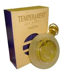 Franck Olivier <b>Temperament for Women</b> — купить по выгодной ...