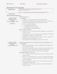 Academic Resume Samples Resume Sample Usa Style Archives Saveburdenlake Org New Resume