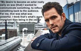 Acting Quotes Stunning 48 Inspirational Quotes From Famous Actors