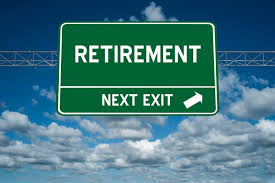 retirement goal planning system what to consider when setting retirement goals patriot finances