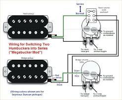 musicman wiring diagram wiring diagram user musicman wiring diagram wiring diagram list strat wiring diagram hss double humbucker wiring diagram wiring diagram