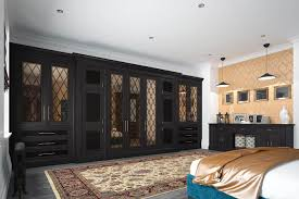 Mirrored Bedroom Furniture Uk Fitted Bedrooms Wardrobes Beds And Chests Of Drawers