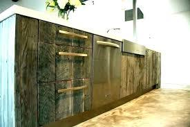unfinished oak kitchen cabinets wooden kitchen cupboard doors unfinished wood kitchen cabinets s s unfinished oak kitchen