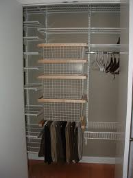 home depot wire closet shelving. Shelves, Home Depot Closet Shelving Shelves White Color With Jeans And Many Free Side Wire