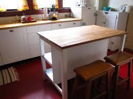diy kitchen island ikea. Beautiful Ikea Image Of Home Depot Kitchen Island Cabinets And Diy Ikea