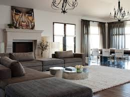 awesome large sectional sofa interesting ideas with dark gray sectional and living room area rug