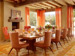 Design For Dining Room Dining Room Color Ideas Great Home Design References Huca Home