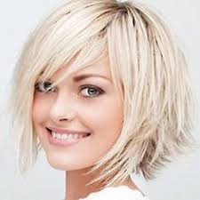 20 Cute Bob Hairstyles for Fine Hair   Styles Weekly also  additionally  moreover  as well 20 Cute Bob Hairstyles for Fine Hair   Styles Weekly together with  together with 30 Latest Chic Bob Hairstyles for 2017   Pretty Designs additionally  together with Bob Haircuts for Fine Hair  Long and Short Bob Hairstyles on TRHs additionally Best 25  Very short bob hairstyles ideas on Pinterest   2015 short moreover . on graduated bob haircut for thin hair