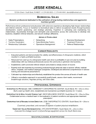 Example Of Functional Resumes Resume Resume Samples Career Change