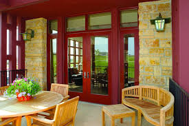 andersen e series eagle patio doors 4