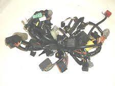 2007 gsxr wiring harness ebay 2007 Gsxr 600 Wiring Harness 2006 2007 gsxr600 gsxr 600 main wire wiring harness 2007 gsxr 600 wiring harness