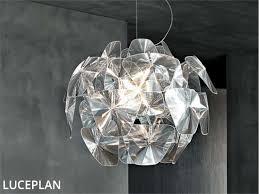 contemporary 9 helius lighting. contemporary 9 helius lighting h