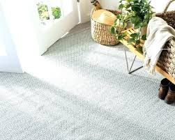 dash and albert cotton rugs dash and rugs dash and rug rugs outdoor review dash cotton