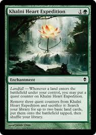 carpet of flowers mtg. explore mtg salvation, deck, and more! carpet of flowers
