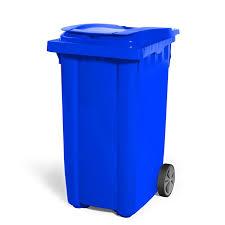 Çöp Konteyner Dezenfektanı ile ilgili görsel sonucu