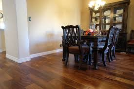 acacia engineered hardwood flooring