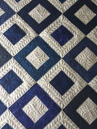 Best 25+ Half square triangles ideas on Pinterest | Half square ... & Half Square Triangle Quilt Adamdwight.com