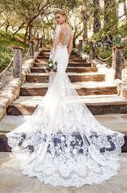 Kitty Chen Designer Marcella Wedding Dresses Bridal Gowns Kittychen