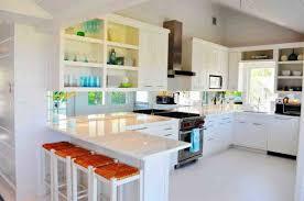 Decorating A White Kitchen Kitchen Appropriate Design Decorating Interior Amazing White