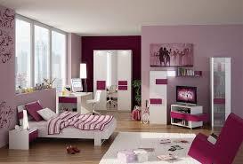 teen girls bedroom furniture teen girl bedroom interior furniture design ideas modern furniture on bedroom bedroom furniture for teenage girl