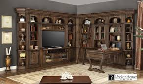 Lowest Prices Guaranteed for Furniture Cheap Discounted Furniture