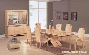 ashley furniture formal dining room sets. ashley furniture formal dining room sets u