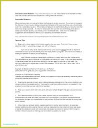 Examples Of Branding Statements For A Resume Personal Branding Statement Resume Examples Inspirational