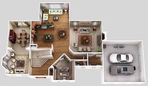 1024 x auto virtual 2 story house plans awesome 3d floor plan design interactive 3d