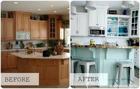 open kitchen cabinets ideas open kitchen cabinet ideas lovely on open concept kitchen cabinet ideas