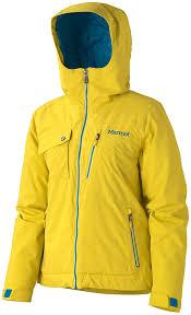 image marmot free skier jpg